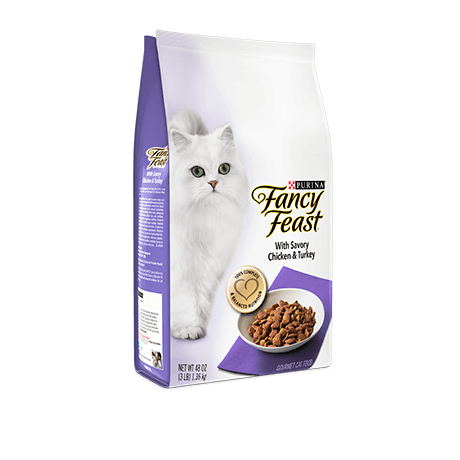 Can You Feed Cats Fromm S Dog Food