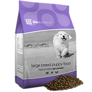 Dog Losing Weight On Grain Free Food