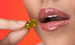 Fish Oil