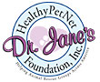 Dr. Jane's HealthyPetNet Foundation