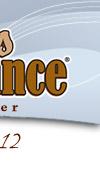 Life's Abundance 03