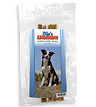 Buffalo 9 Five New Pet Products on Sale Now!