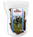 Buffalo Lung Five New Pet Products on Sale Now!