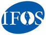 IFOS Seal