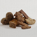 Dog Treat Sampler Pack