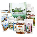 Healthy Start Pack for Dogs