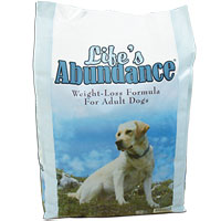 Best dog food for weight loss uk law