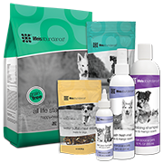 Healthy Start Pack For Dogs Grain Free