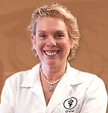 Dr Jane Bicks, read more about her